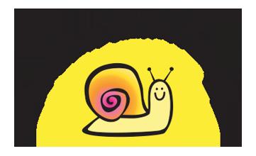 Les ateliers Charlot l'escargot - Le centre éducatif multiressource pour les enfants de 3 à 12 ans, avec crédit d'impôt.