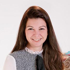 Myriam Tremblay
