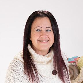 Annie Tarte